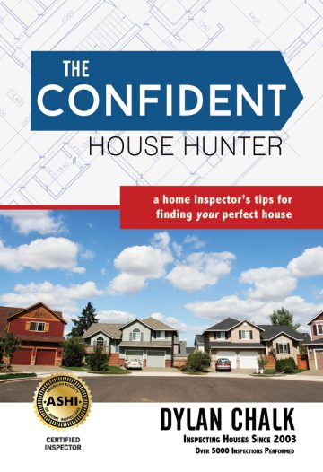 Confident-House-Hunter_9781462118977