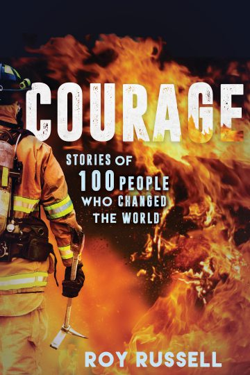 Courage-Stories-of-100-People-9781462119097