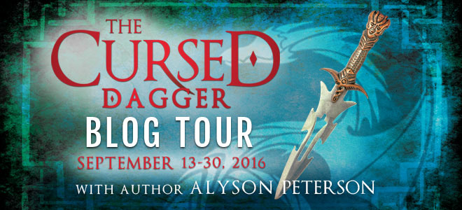 Cursed-Dagger-blog-tour