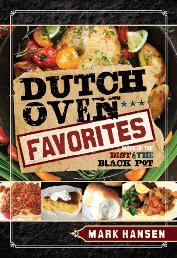 Dutch-Oven-Favorites_9781462118984