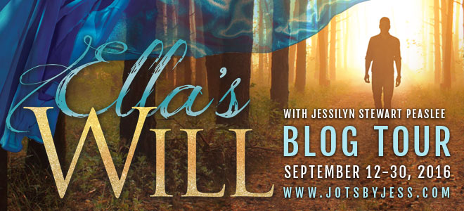Ellas-Will-blog-tour-banner