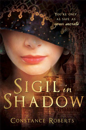 sigil-in-shadow_9781462118731