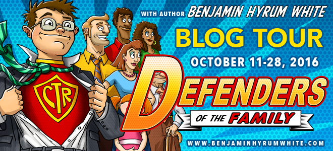 Benjamin-Hyrum-White-Defenders-of-the-Family-blog-tour-banner