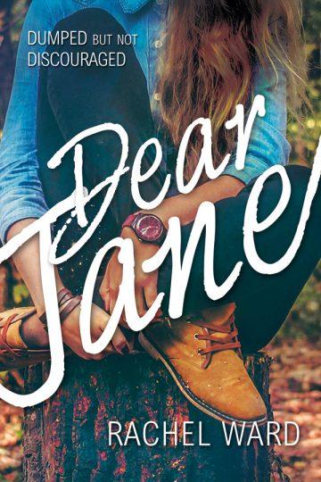 Dear-Jane-9781462118939