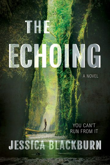 Echoing-978146211894
