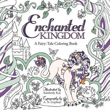 Enchanted-Kingdom_9781462119066