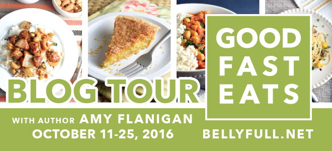 Good-Fast-Eats-Amy-Flanigan-blog-tour