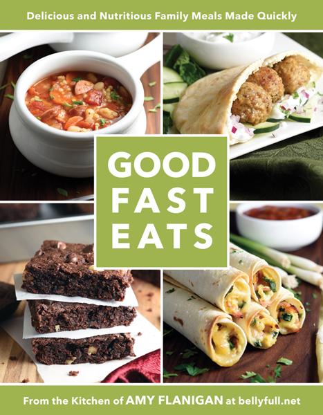 Good-Fast-Eats_9781462119462