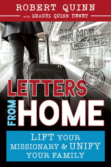Letters-from-Home-9781462118762_web