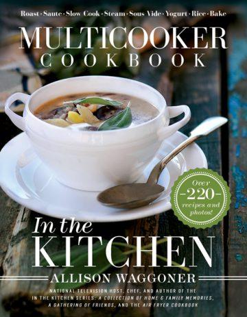 Multicooker-Cookbook_9781462119172