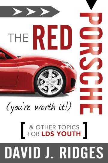Red-Porsche_9781462117864