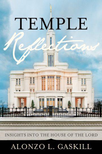 Temple-Reflecions_9781462118991_WEB