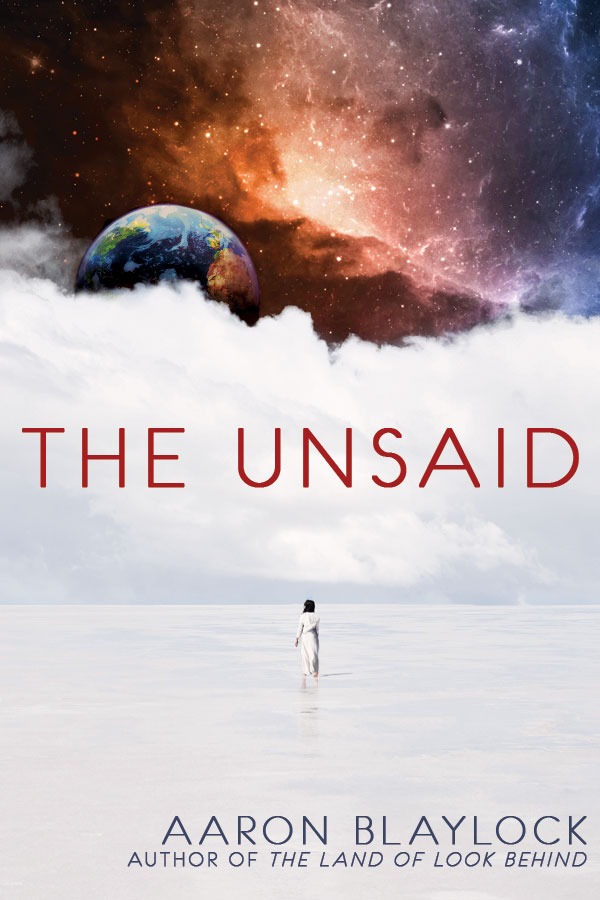 Unsaid-The_9781462119059