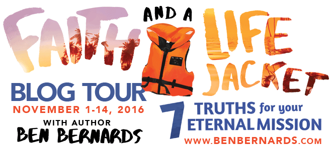 faith-and-a-life-jacket-november-1-14-2016-blog-tour