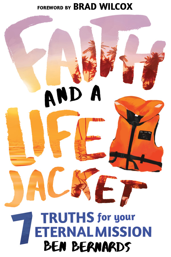 faith-and-a-life-jacket_9871462119042