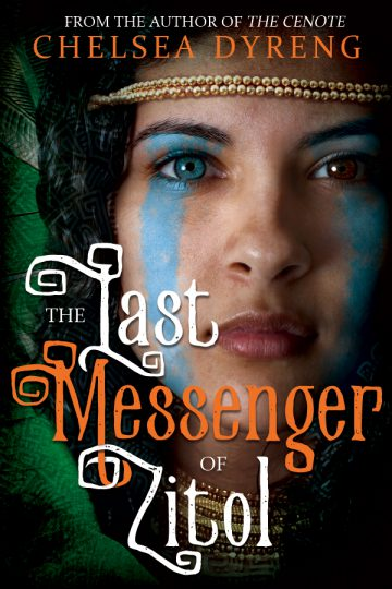 last-messenger-of-zitol-the_9781462118960