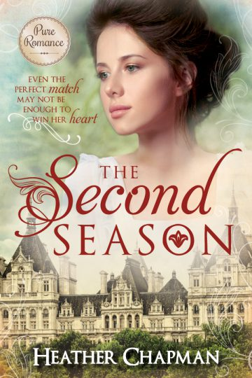 second-season-the_9781462118847