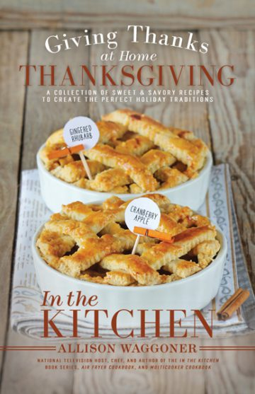 thanksgiving-giving-thanks-at-home_9781462119301
