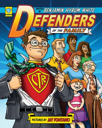 defender-of-the-family_9781462118212_web