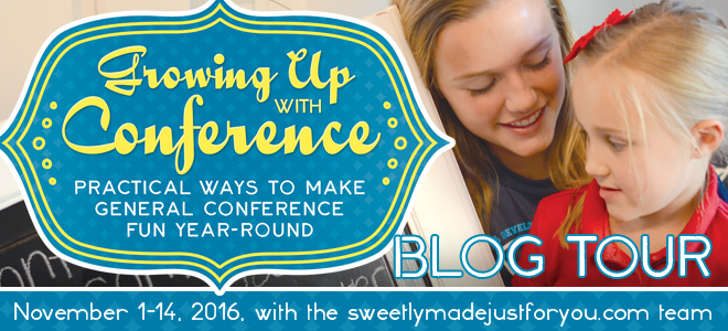 growing-up-with-conference-blog-tour