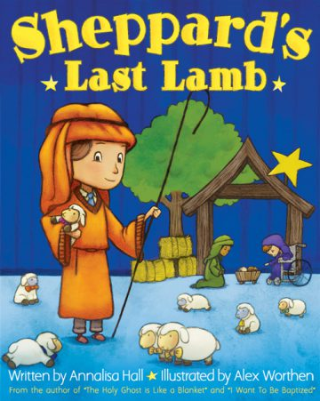 sheppards-last-lamb_9781462118533_web