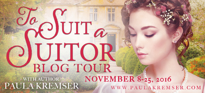 to-suit-a-suitor-kremser-blog-tour-banner