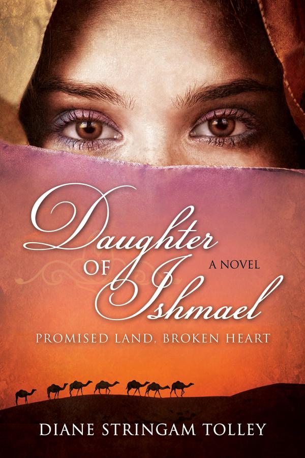 daughter-of-ishamel_9781462119660