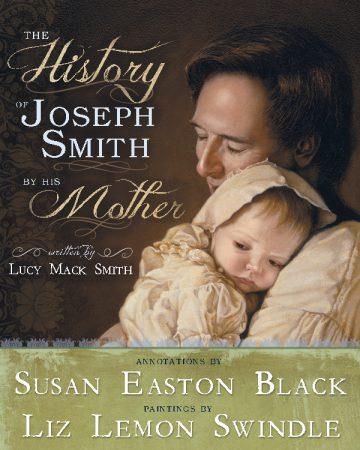 history-of-joseph-smith_9781462119509