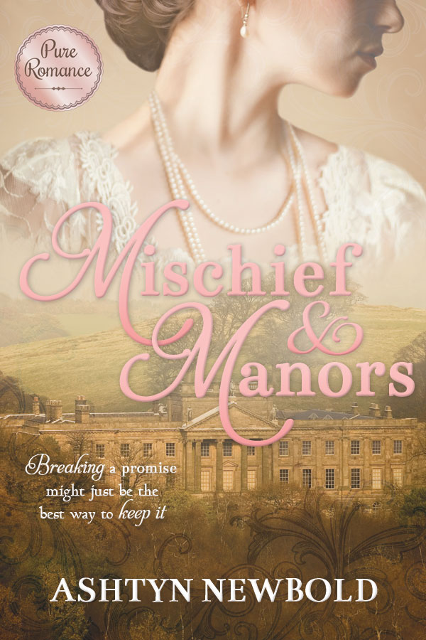 mischief-and-manors-9781462119370