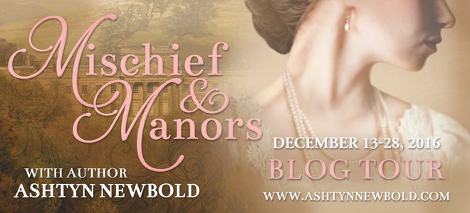 mischief-and-manors-blog-tour-banner