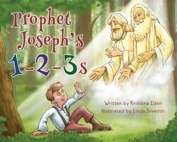 prophet-joseph-123s_9781462119493_web