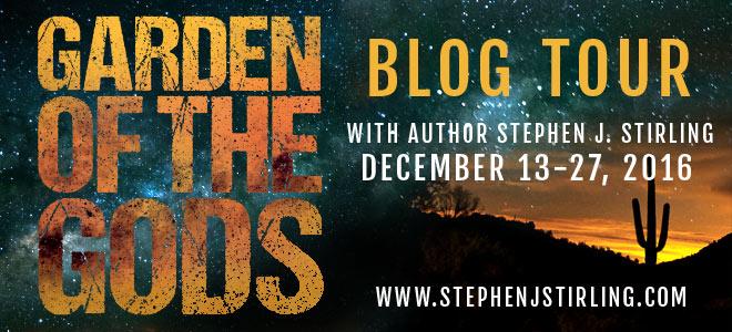 stephen-stirling-garden-of-the-gods-december-13-27-2016-blog-tour