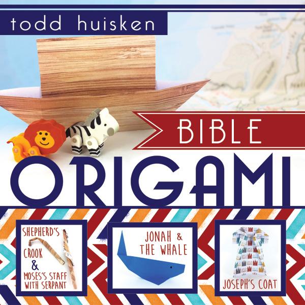 bible-origami_9781462119608_web